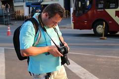 IMG_2040 (Marcos K X Bastos) Tags: brazil brasil photographers photowalk juizdefora fotgrafos flickrphotowalk passeiofotogrfico wwpw2014