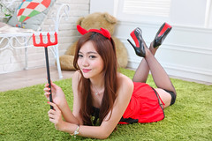AI1R2070 (mabury696) Tags: portrait cute beautiful asian md model lily lovely  2470l          asianbeauty   85l  1dx 5d2 5dmk2