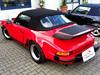 30 Porsche 911 Turbo Cabrio G-Modell mit Verdeck von CK-Cabrio rs 04