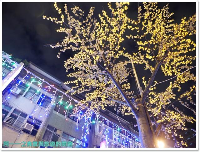 捷運松山站美食饒河夜市大阪燒章魚燒台北小吃image013