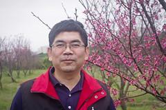 IMGP8021 (f800311) Tags: flower cherry  prunus     mume