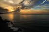 IMG_3133 Good morning (jaro-es) Tags: light sea sky españa seascape luz sol nature water canon licht mar spain meer natur himmel wolken natura goodmorning sonne spanien naturesfinest spanelsko naturewatcher eos70d naturemaster