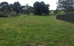 Lot 5 Urana Road, Burrumbuttock NSW