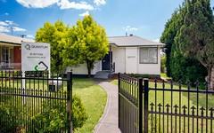 475 George Street, South Windsor NSW