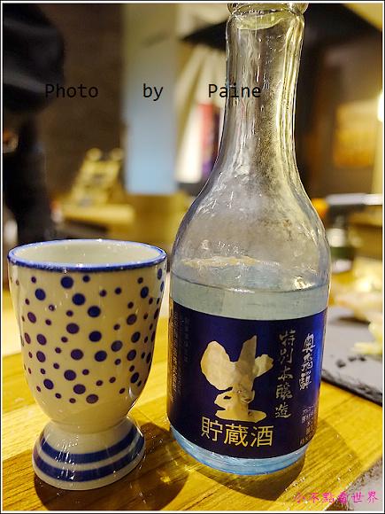 桃園南木町 (46).JPG
