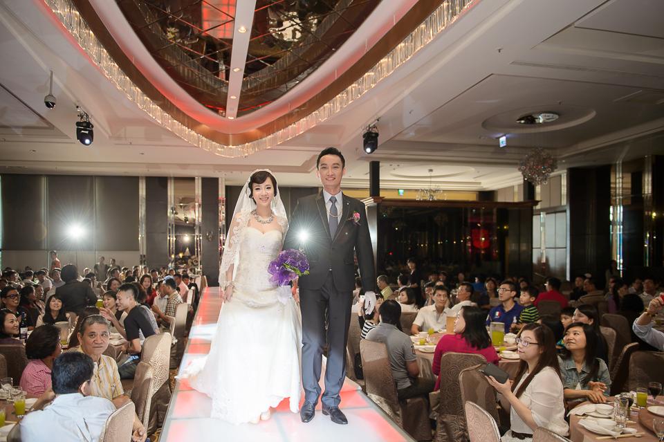 15872660952 6d84d253c1 o [台南婚攝]H&L/東東宴會式場東瀛廳