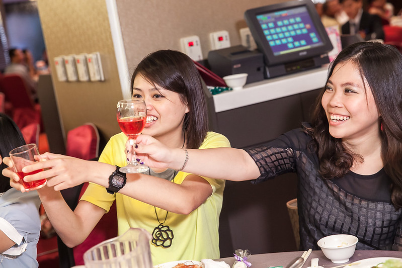 婚禮紀錄  C+ Vision 米維他 小米 台南 總理大餐廳 南科 台南婚攝 台中婚攝 文定 宴客 友仁 求婚