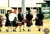Pipe Band Christchurch 1988 V1.9-tweed jacket photos (The General Was Here !!!) Tags: christchurch scotland photo pix kilt 1988 scottish marching kiwi kilts 1980s piping drill pipers chanter pipeband drones kiwiana scottishmusic inuniform addingtonshowgrounds scottishmusichighlandmusic