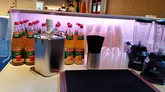 "http://goo.gl/K5W1C3 #HummerCatering mobile Smoothiebar Smoothie Bar Catering • <a style=""font-size:0.8em;"" href=""http://www.flickr.com/photos/69233503@N08/15902576271/"" target=""_blank"">View on Flickr</a>"