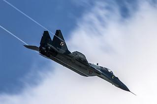 MiG-29 A | Polish Air Force