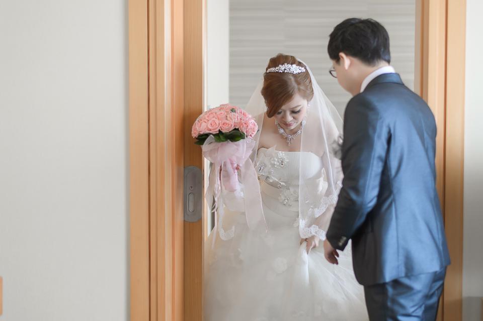 15924218015 ca9795d6b4 o [嘉義婚攝] P&M/耐斯王子大飯店