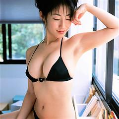 佐藤 寛子 S Selected - 104