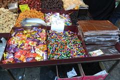 Gran Bazar de Tehern Irn comidas alimentos 07 (Rafael Gomez - http://micamara.es) Tags: food de iran meals grand persia gran bazaar  bazar   comidas irn   alimentos tehrans  tehern