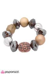 2047_beads-bracelet