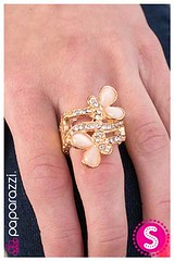 1374_ring-goldkit2may-box02