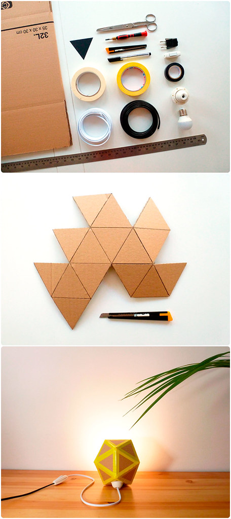 the worlds best photos of cardboard and origami flickr
