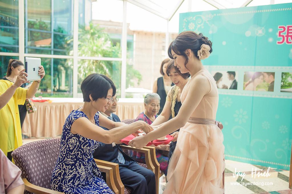婚攝,楊梅,揚昇,高爾夫球場,揚昇軒,婚禮紀錄,婚攝阿杰,A-JAY,婚攝A-JAY,婚攝揚昇-014