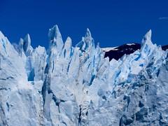 Perito Moreno-16