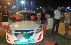 Tomas-Aldo-Funes-Chevrolet-Cruze-Balnearia-Cordoba-RedAgromoviles