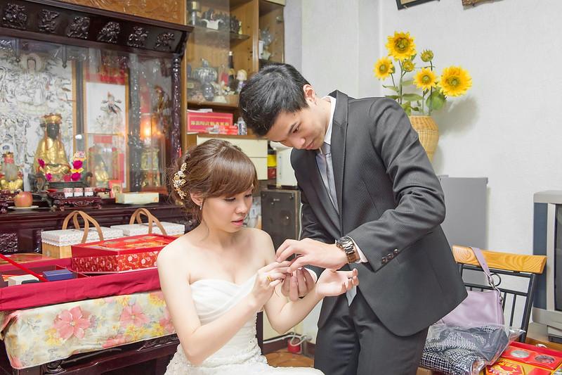 Wedding20141130_0107