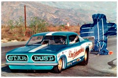 DON SCHUMACHER STARDUST 1969 plymouth barracuda FUNNY CAR (Rickster G) Tags: hardtop 1969 car race ads drag 1974 1971 flyer 60s muscle plymouth literature racing 1966 transit 1967 shaker 70s belvedere 1970 1968 hemi mopar sales 1972 brochure rapid formulas coupe barracuda 440 1973 fury rallye compact 1964 1965 340 426 fastback 383 4406 hemicuda sixbarrel scatpack
