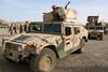 060331-M-0008D-014 (.NILANTHA.) Tags: iraq humvee complex isf ramadi snakepit alanbar iraqifreedom iraqiarmy operationiraqifreedom 3rdbattalion iraqisoldiers digirolamo 8thmarineregiment