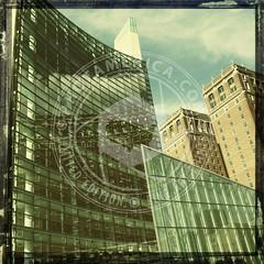 NEWYORK-991