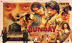 Gunday 2014 HD Movie Download Torrent (downloadmovies92) Tags: movie download hd torrent 2014 downloadtorrent gunday hdmovie gunday2014