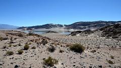 Salar de Laguna Blanca - Catamarca (Argentina) (Carlos E. Mendoza) Tags: travel paisajes argentina landscape nikon viajes catamarca d5100
