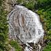 Wraith Falls (Lupine Creek, Yellowstone National Park, northwestern Wyoming, USA)