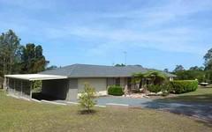 152 Bullocky Way, Failford NSW