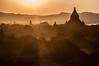 DSC_6175 (Film_Noir) Tags: burma myanmar bagan birmanie boudhism