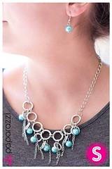145_neck-bluekit3may-box01