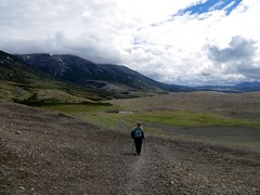 Torres del Paine-60