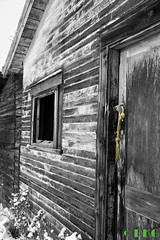 _MG_3004-1 (DKG Images) Tags: life canada barn canon lost time decay joy damien explore pot age alberta past goodyear pastime dkg explored dkgimage dkgimages