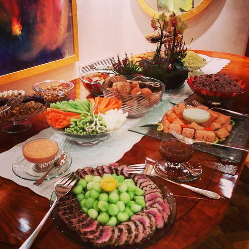 #kosher #buffetnyc #chefnyc