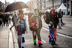 meile-demokratie-magdeburg-2015_209_f