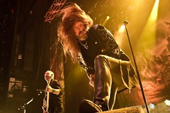 """Hammerfall • <a style=""""font-size:0.8em;"""" href=""""http://www.flickr.com/photos/62101939@N08/16307954266/"""" target=""""_blank"""">View on Flickr</a>"""