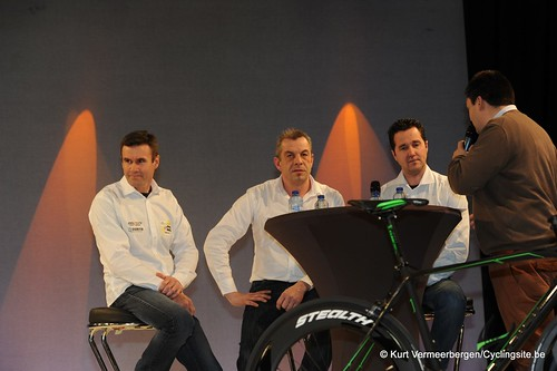Baguet - MIBA Poorten - Indulek Cycling Team (4)