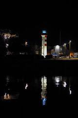 La Rochelle #3 (M.Pat) Tags: bynight larochelle nikond700