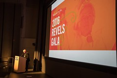 2016 Revels Gala (Cahoots Design) Tags: cambridge music chorus print design george song salute arts celebration identity event invitation farewell orchestra welcome invite organization gala branding composer wgbh nonprofit cahoots revels printdesign emlen cahootsdesign