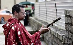 Paranapiacaba - Conveno das Bruxas - 2016 (Mauricio Berndt) Tags: sopaulo natureza paisagem turismo extico passeio lazer paranapiacaba magia bruxas bruxos convenodasbruxas