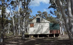6 Banksia Lane, Bungonia NSW