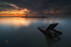 Indolent (Jose Hamra Images) Tags: sanur