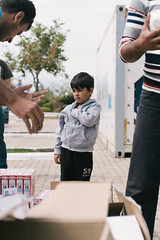 DSC_6475.JPG (Spiros Vathis) Tags: kodak refugees greece 160 portra160nc 160nc ελλάδα mirsini vsco myrsini ηλεία μυρσίνη πρόσφυγεσ vscofilm