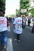 manif_26_05_lille_099 (Rémi-Ange) Tags: fsu social lille fo unef retrait cnt manifestation grève cgt solidaires syndicats lutteouvrière 26mai syndicatétudiant loitravail