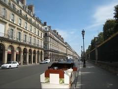 PARIS (Daniel V 75) Tags: wallpaper art car sport speed star photo lego 4x4 ferrari voiture creation porsche wars paysage tuning base luxe berline moc