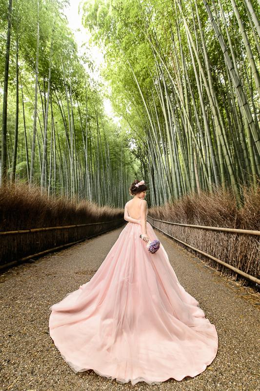 cheri wedding,cheri婚紗,cheri婚紗包套,日本婚紗,京都婚紗,京都楓葉婚紗,海外婚紗,神戶婚紗,新祕巴洛克,楓葉婚紗,MSC_0048