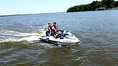 2016-05-08_02-52-06 (babyfella2007) Tags: boy summer lake jason ski game sc water pool wheel kids swimming river carson children table fun living boat driving child grant south jet young michelle marion southern riding anderson captain taylor carolina doo geezer pontoon moultrie santee santtee