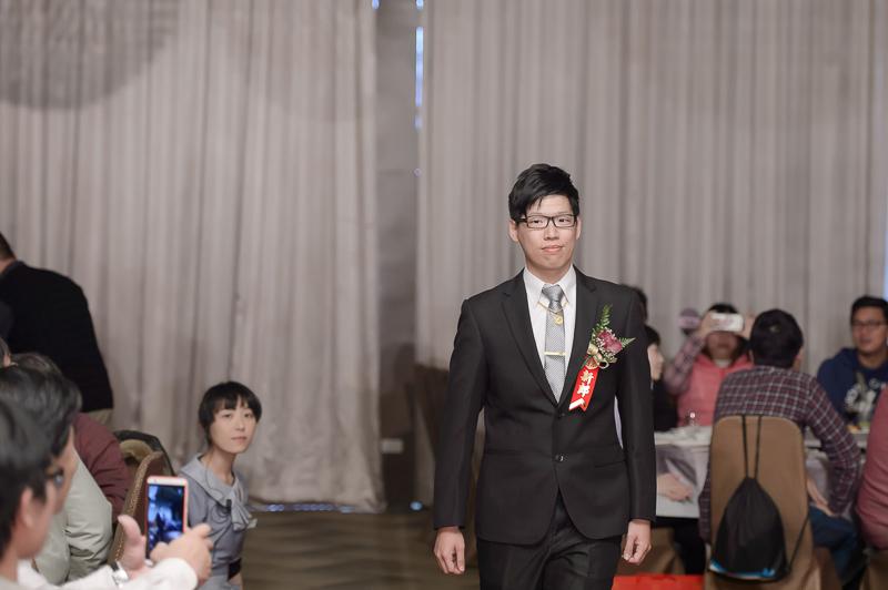 26867772731 23e2f8e007 o [台南婚攝]Z&P/東東宴會式場東嬿廳